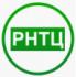 """РУП """"Республиканский научно-технический центр по ценообразованию в строительстве"""""""